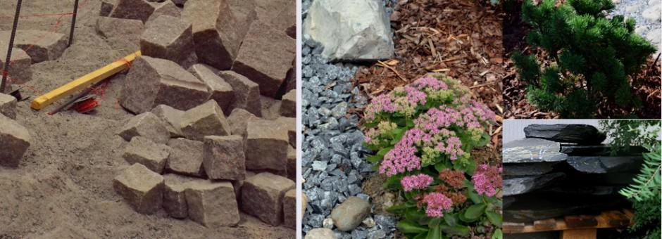 viherrakennus ennen ja jälkeen kuvat